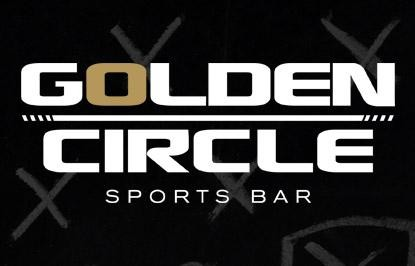Golden Circle Sports Bar