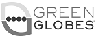Green Building Initiative<br>4 Green Globes