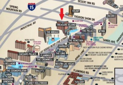 las vegas strip map hotels pdf with Attractions on Ballys besides 503713787 further Tips Making A Packing List Was 59892 additionally Las Vegas Roteiro De Viagem E Primeiras Impressoes as well Las Vegas 2 For 1 Buffet Coupons 2013.