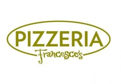 Pizzeria Francesco's