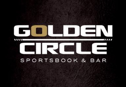 Golden Circle Sportsbook & Bar