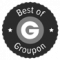 Best of Groupon Getaways<br>Premium Collection