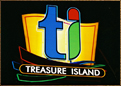 Virtual Tours of Treasure Island.