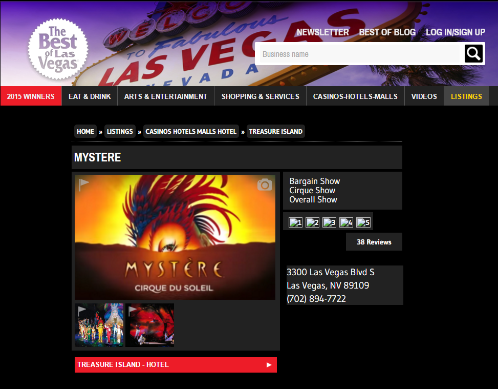 Vegas Video Wichita Ks Reviews